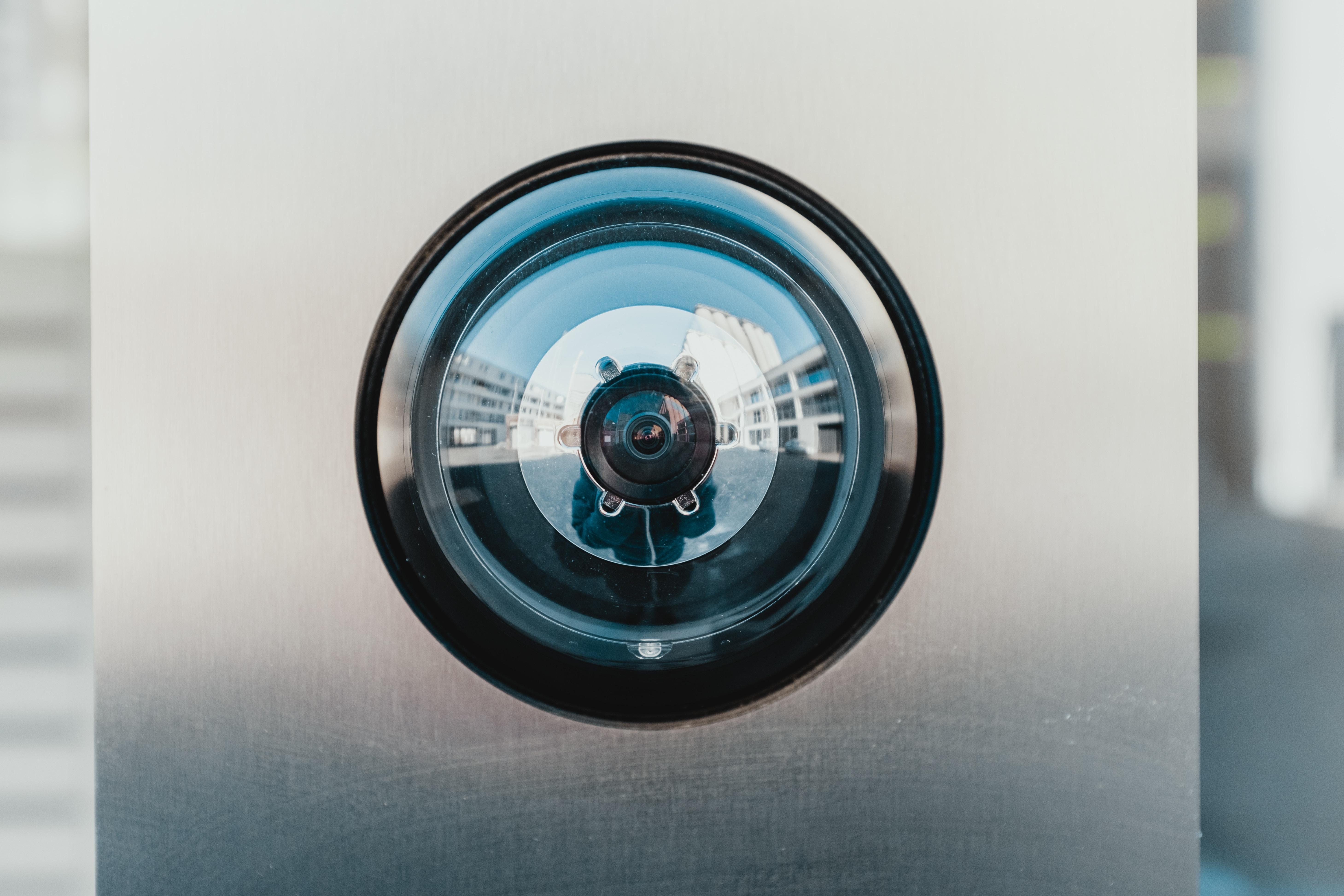 Big Data Companies Need Extra Security