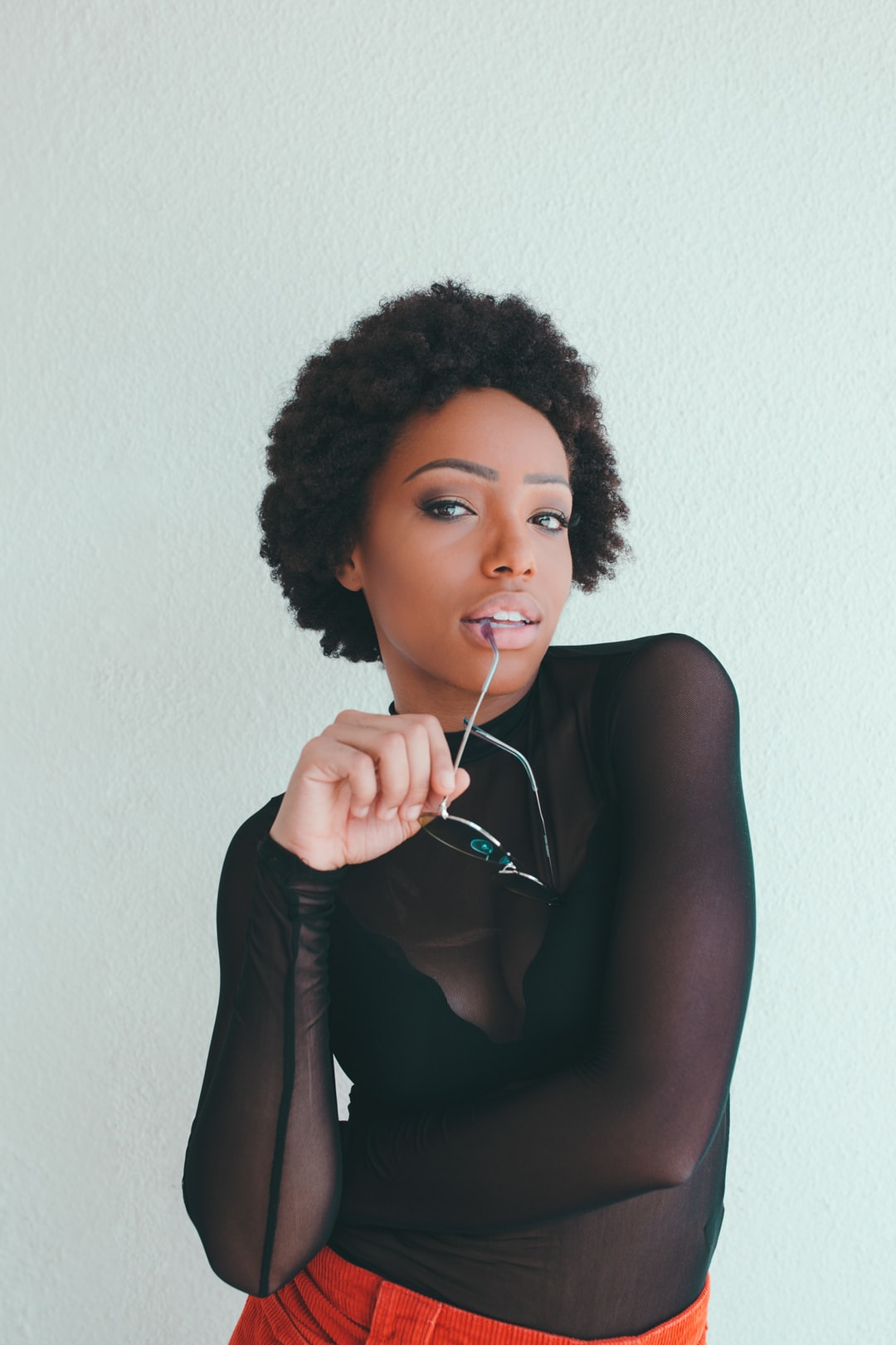 You Caught My Attention Photo By Kal Loftus (@kalvisuals