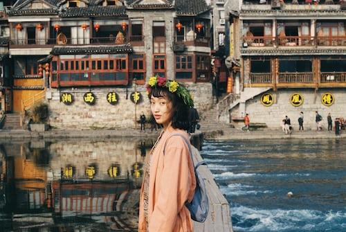 Подготовка для преподавателя английского в Китае включает в себя обучение на курсах для учителей