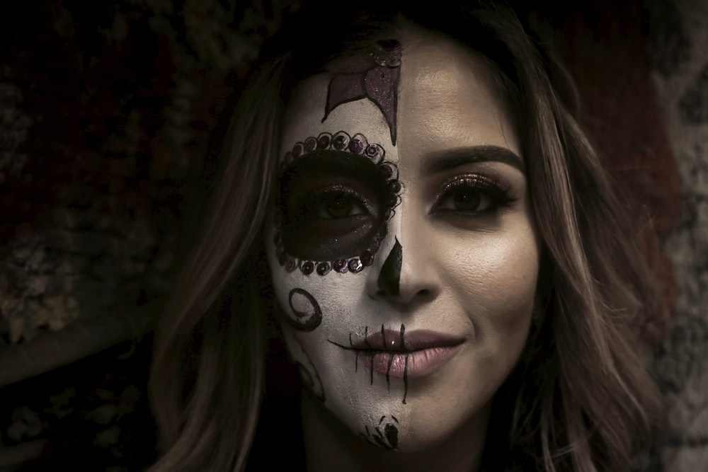 500 Face Paint Pictures Hd Download Free Images On Unsplash