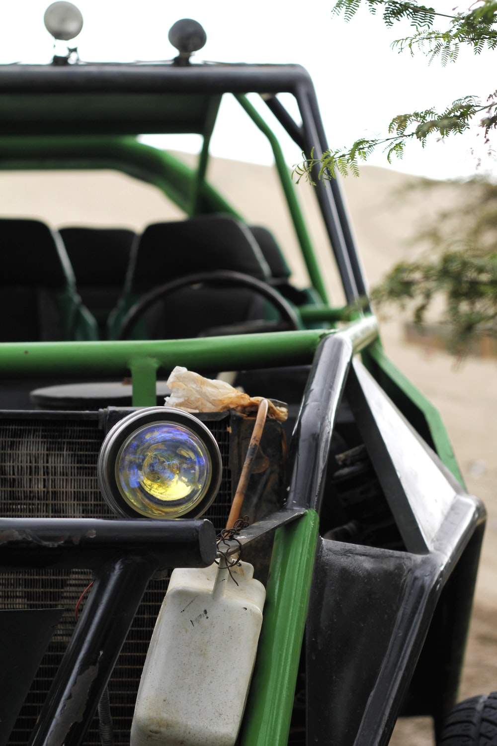Dune Buggy Pictures | Download Free Images on Unsplash