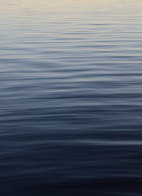 close up photography of body of water