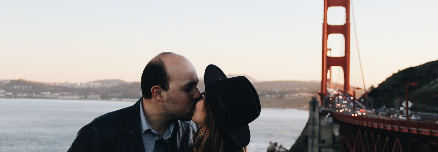 5 Ways to Make Prayer a Part of Your Marriage