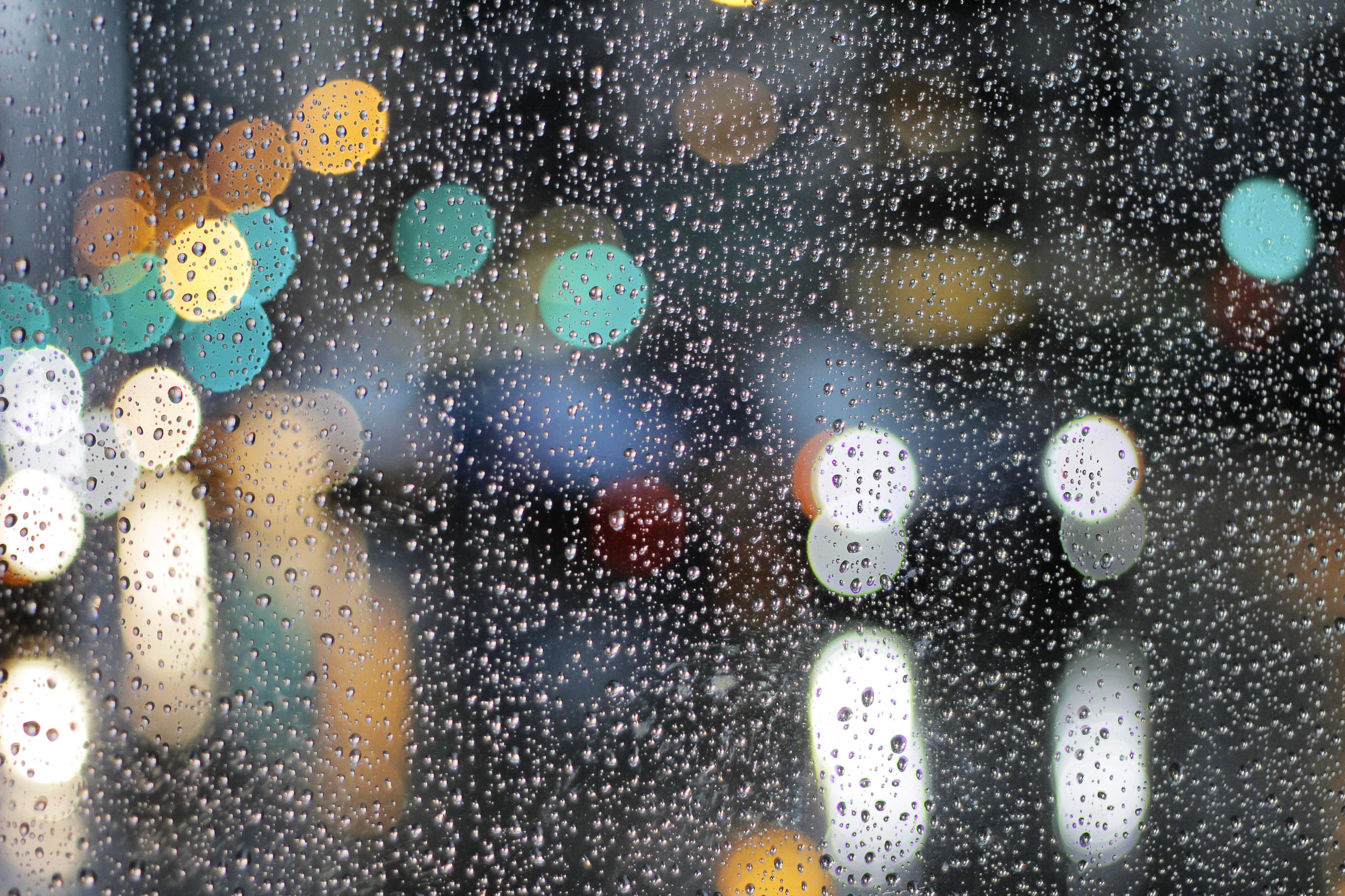Strange City poems stories