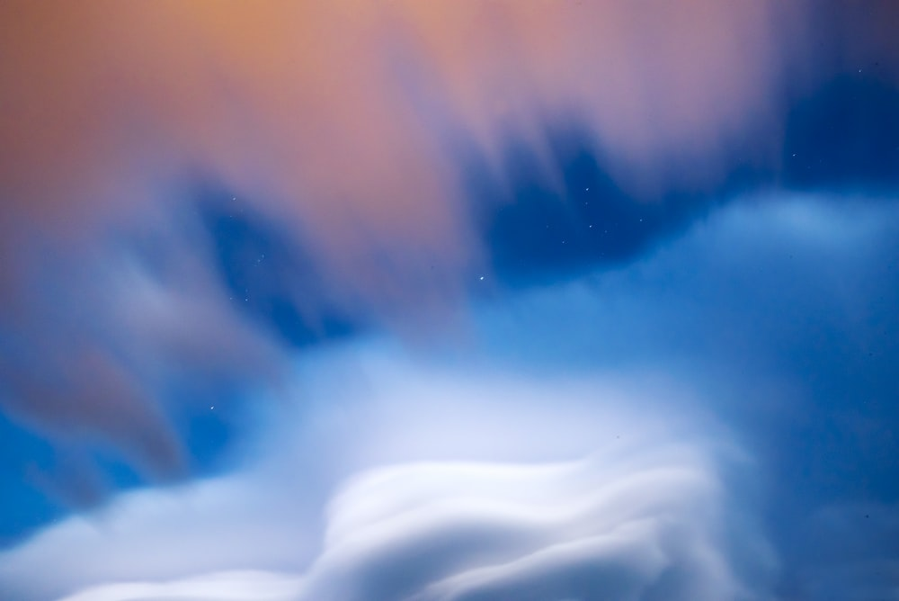 900 Abstract Background Images Download Hd Backgrounds On