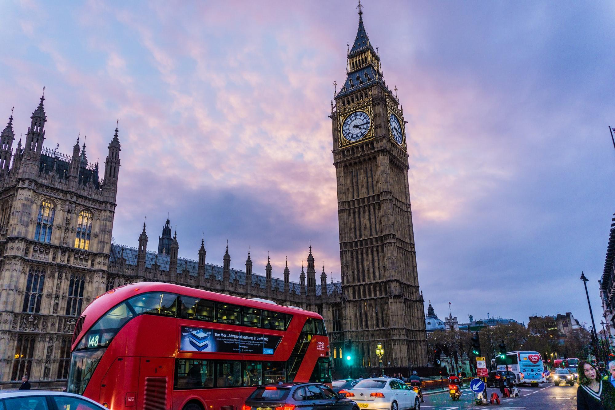 Grants, incubators and accelerators in United Kingdom (2 of3)