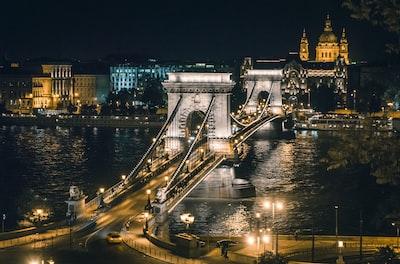 1572. Budapest