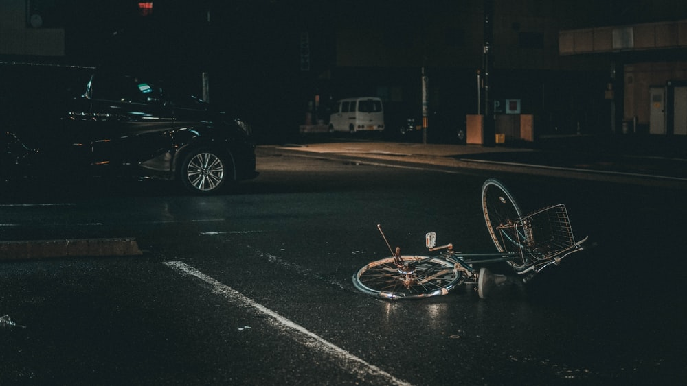 Accident Pictures | Download Free Images on Unsplash