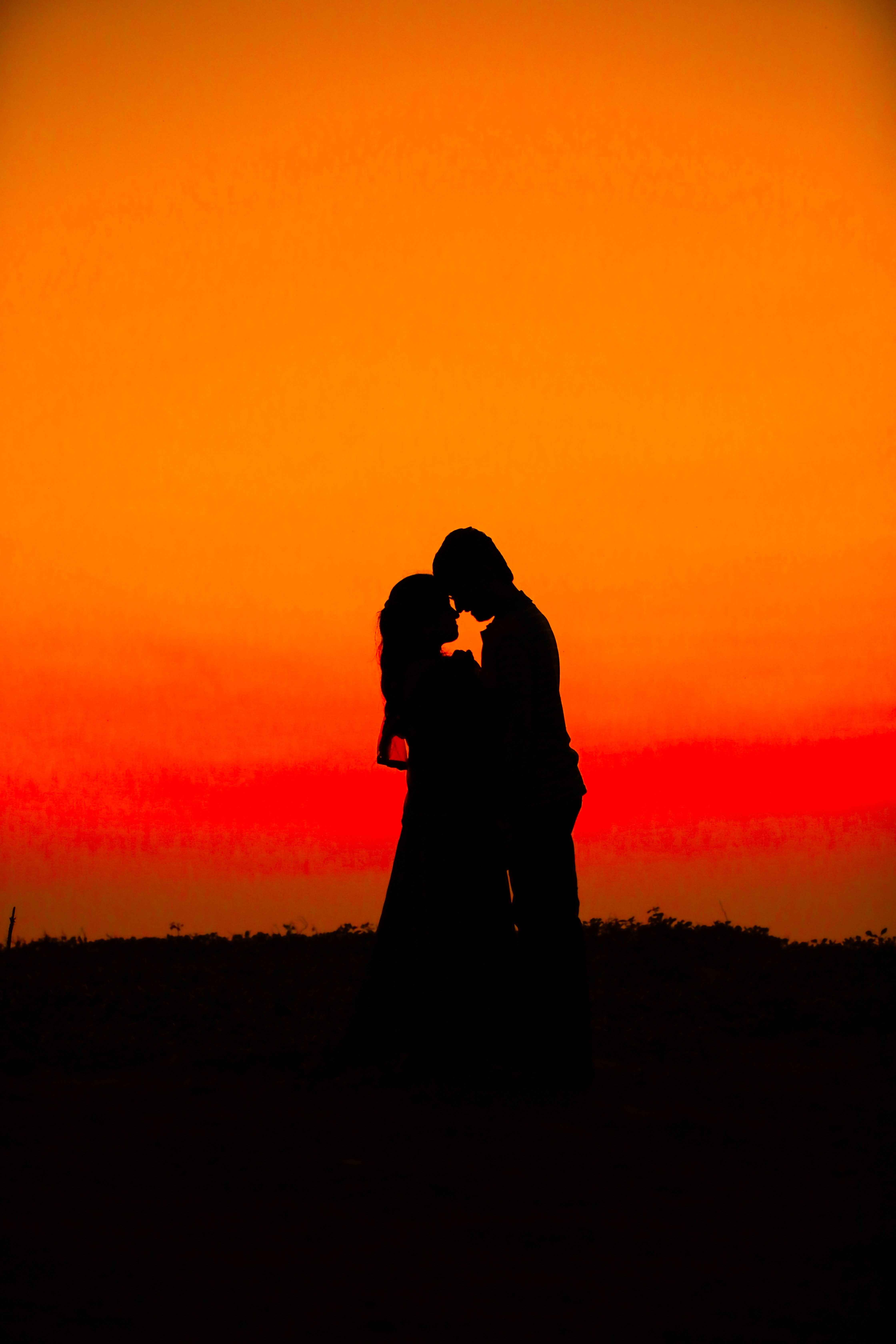 500 Romance Pictures Hd Download Free Images On Unsplash