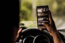 ¿Cómo proteger tu móvil de caídas?