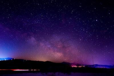 3804. Az ég színei