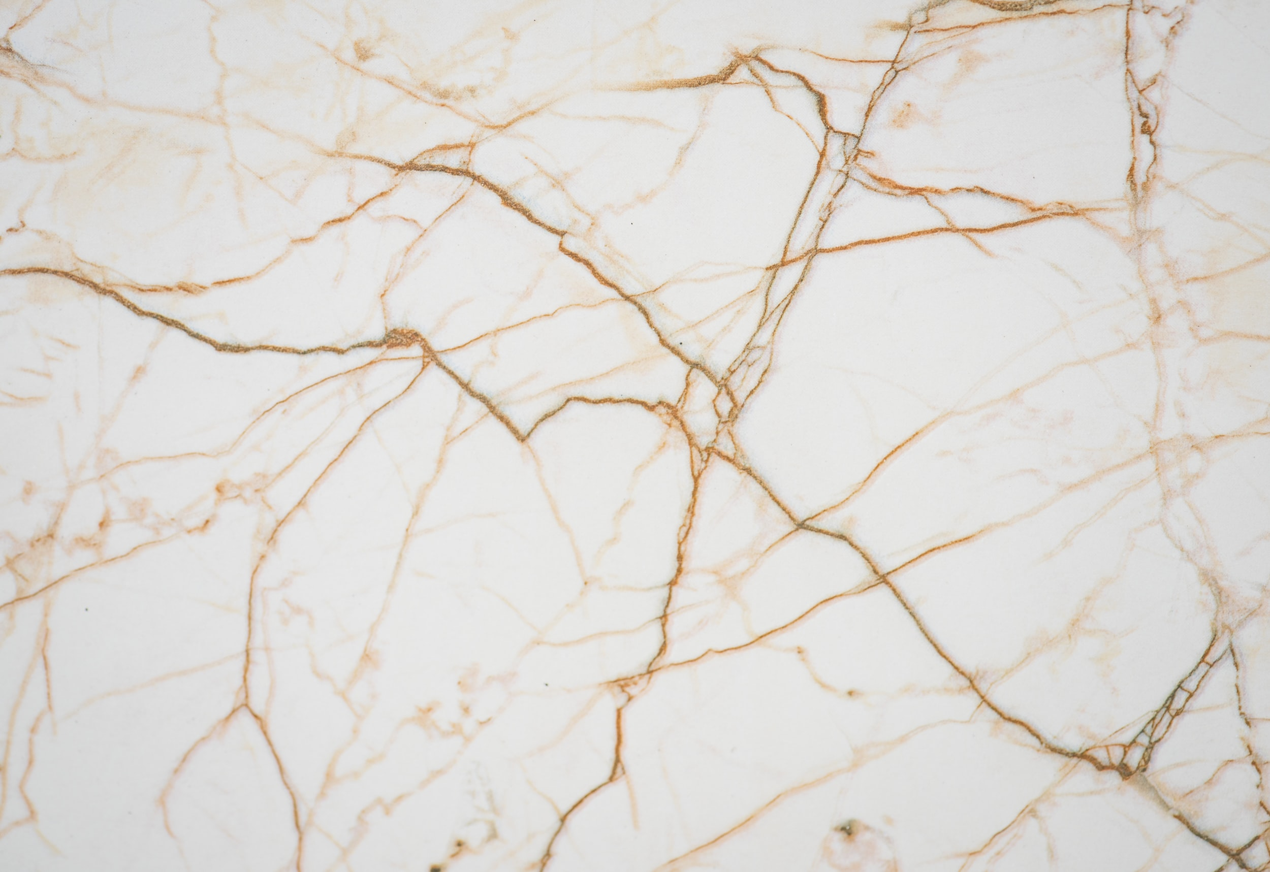 Best 100 Marble Pictures Hd Download Free Images Stock Photos