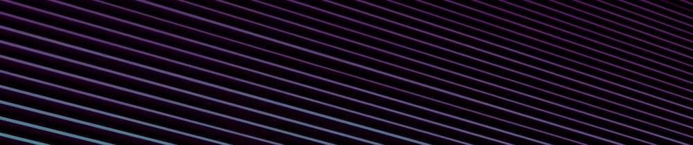 MoonMiner header image