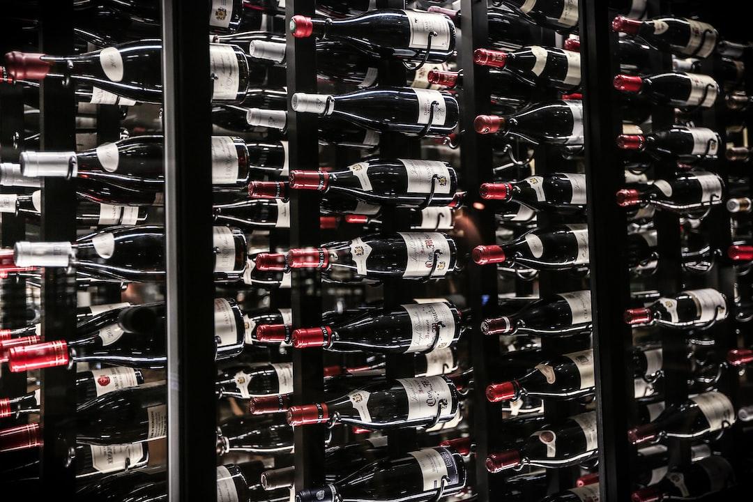 Nimb Wine Testing
