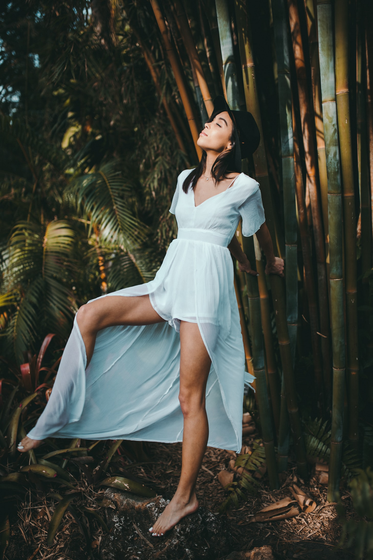 100 Actress Pictures Hd Download Free Images On Unsplash