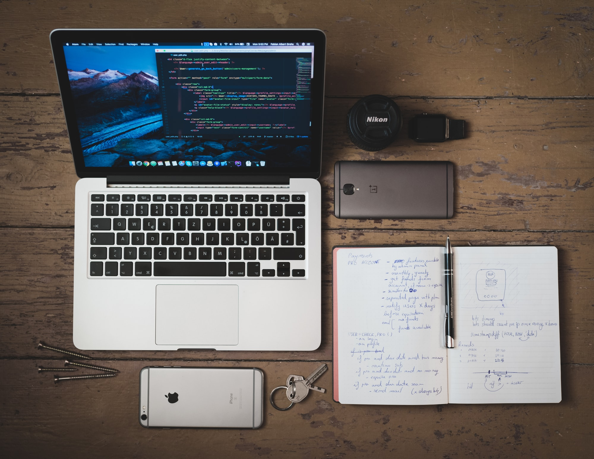 Python Re.start() & Re.end()