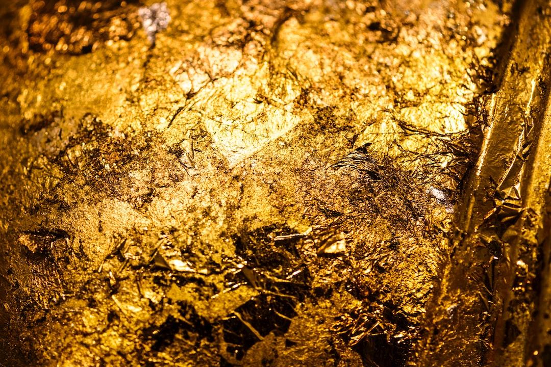 Vor- und Nachteile von Gold-ETFs