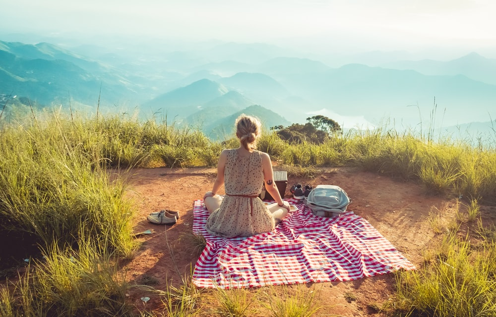 27 Picnic Pictures Download Free Images On Unsplash