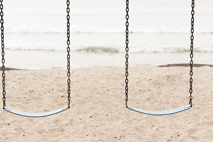 Swing Season