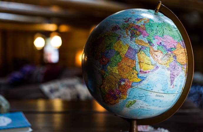 Education should have global standards – CBA founder