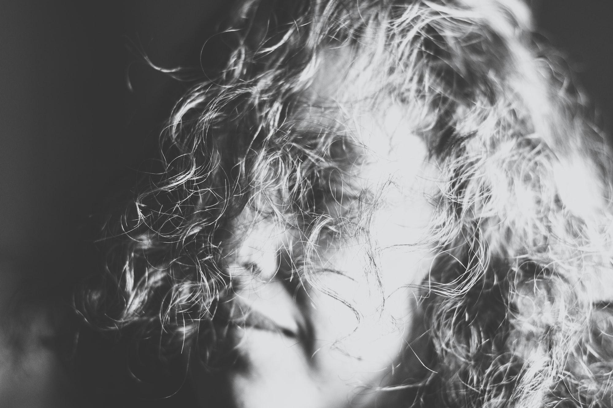 ब्रैम्पटन में भारतीय मूल के युवा ने किया महिला का यौन उत्पीड़न, गिरफ्तार