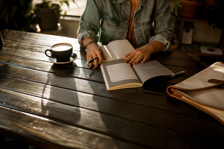 Does Gratitude Journaling Feel Forced? Here's What You Could do Instead
