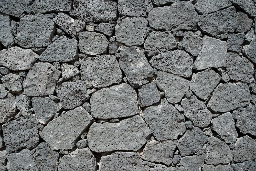 photo of gray pavement