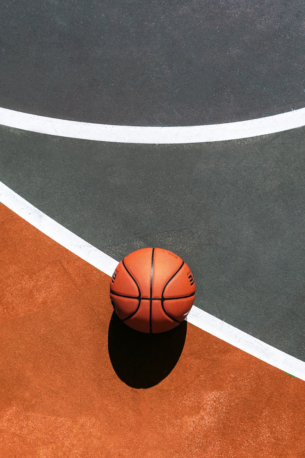 brown basketball