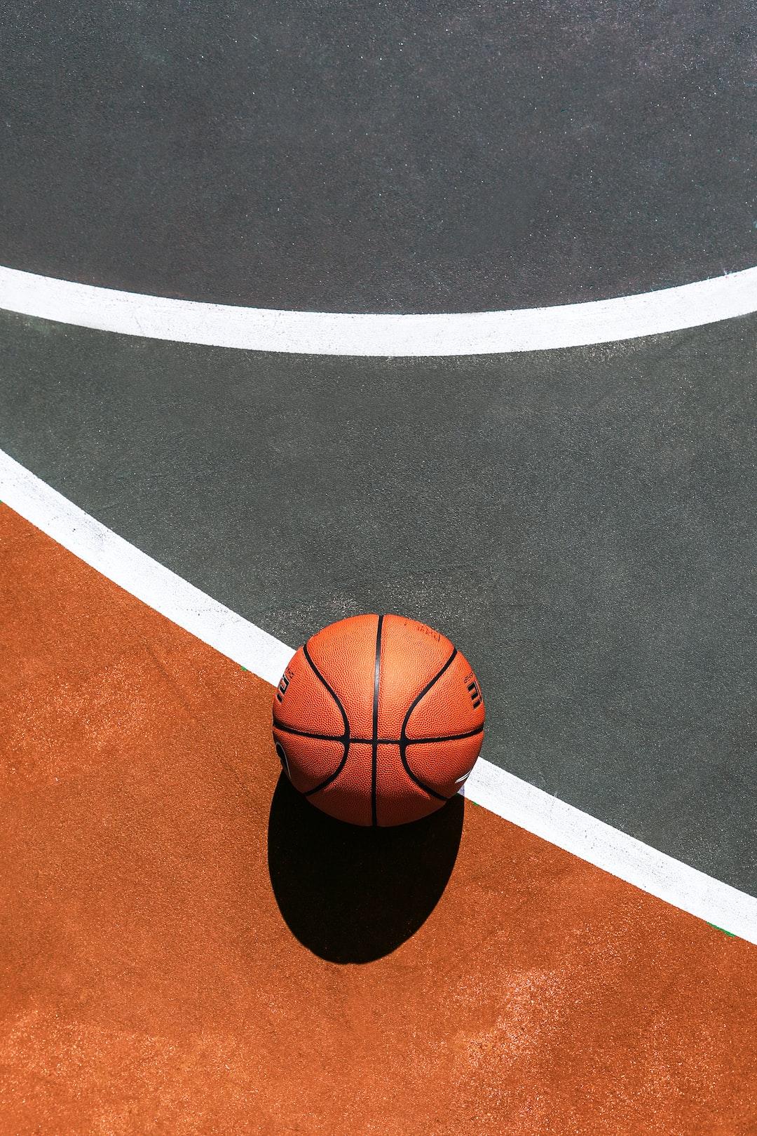 Esportes: as preferências do brasileiro