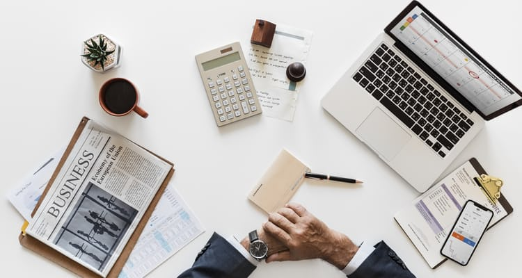 How to find suitable business finance solutions for your clients