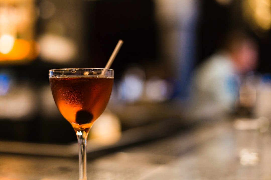 A Good Idea: What you, Steve Jobs, and a Manhattan have in common