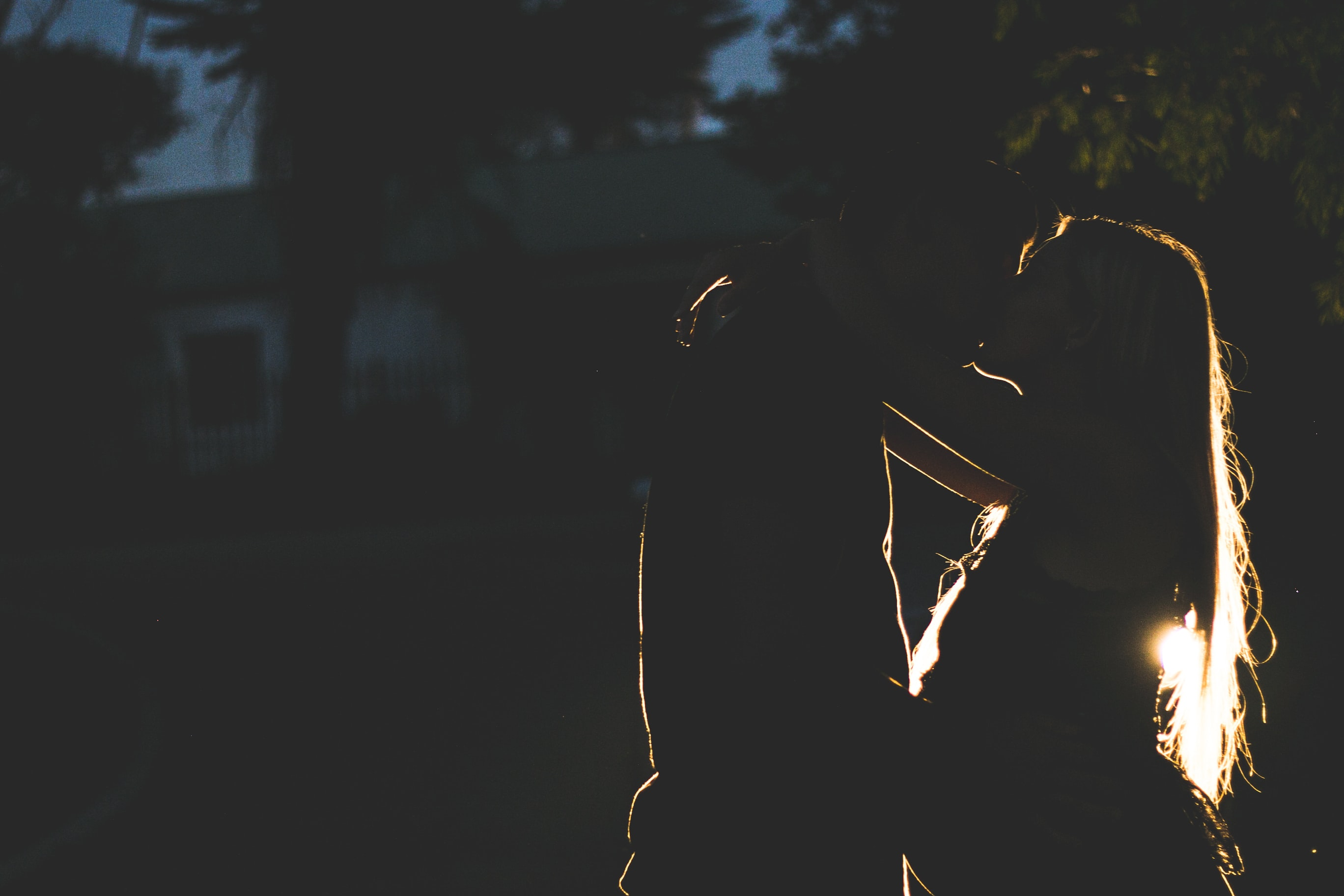 What Love Is Not      by Emme Symone #love stories