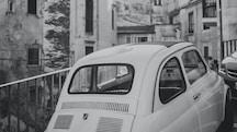 IL mercato auto riparte dall'auto usata