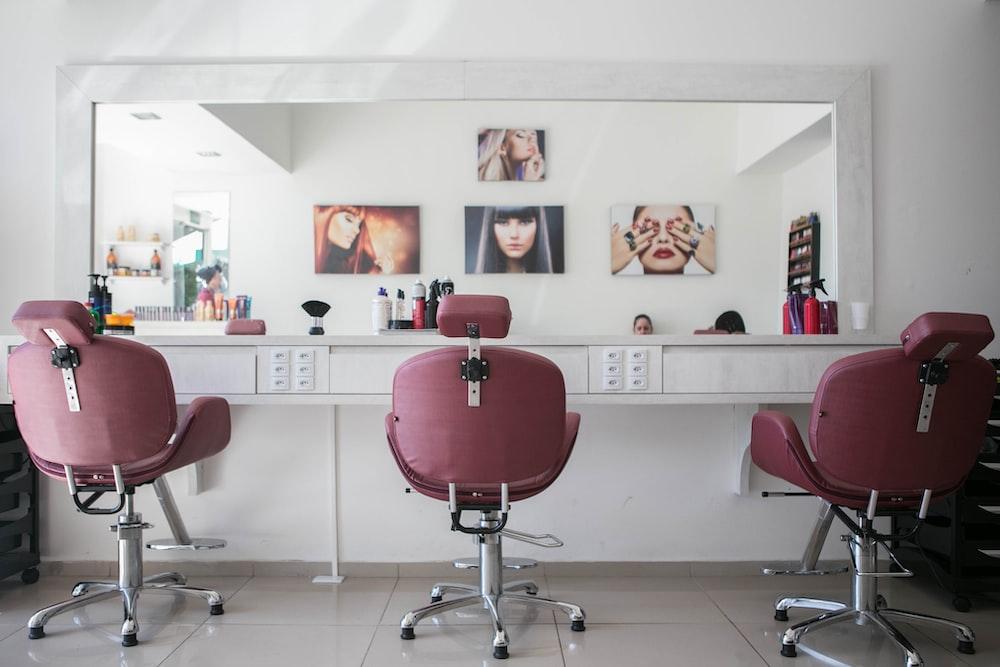 27+ Salon Pictures | Download Free Images on Unsplash