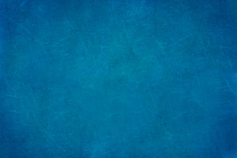 Texture rough blue and bright hd photo by rawpixel rawpixel on texture rough blue and bright hd photo by rawpixel rawpixel on unsplash thecheapjerseys Gallery