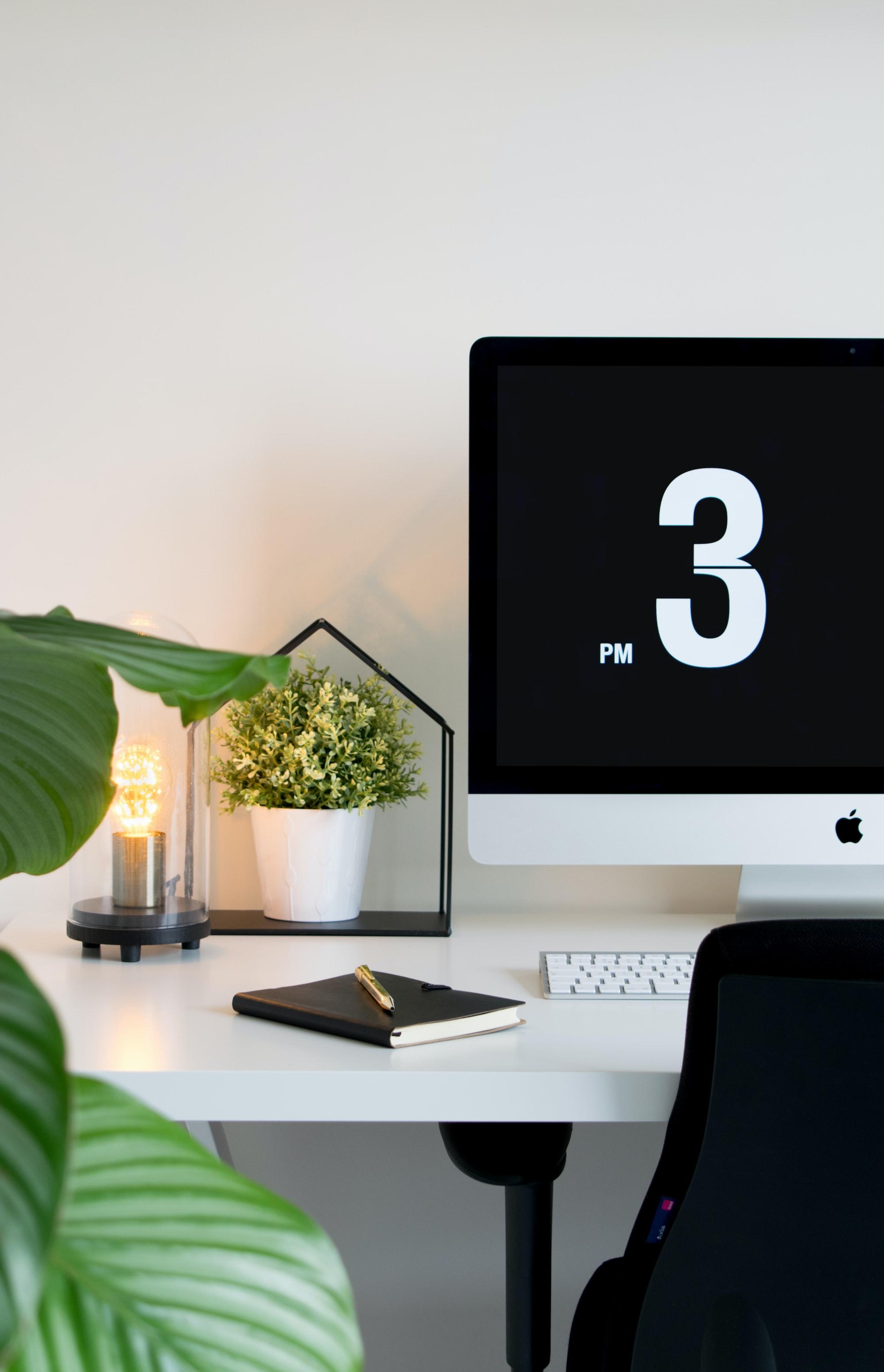 OmniFocus Workflow Q&A