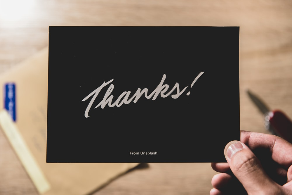 100 thank you pictures download free images on unsplash thank you pictures thecheapjerseys Image collections