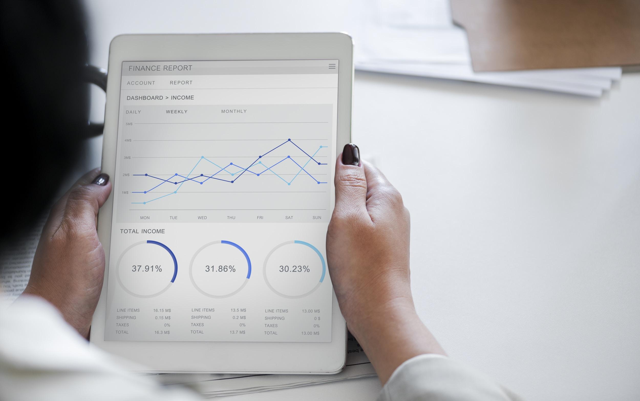 E-commerce: 6 vantagens de investir em loja virtual