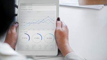 I tassi del conto deposito sono parte essenziale della strategia per battere la concorrenza