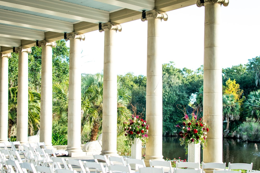 500 Wedding Venue Pictures Hd Download Free Images On
