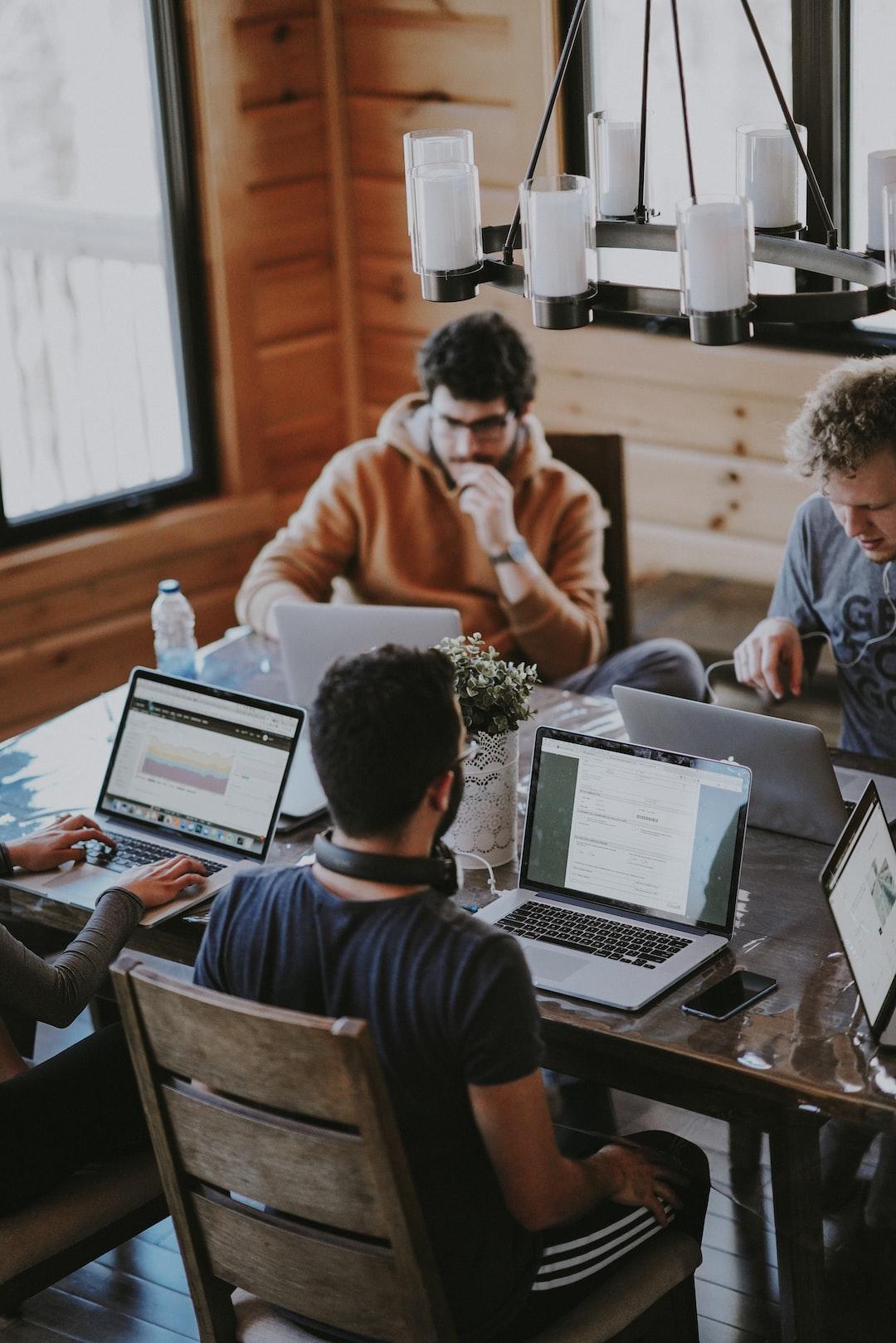 IBM CLOUD PAKS FOR MODERNIZATION
