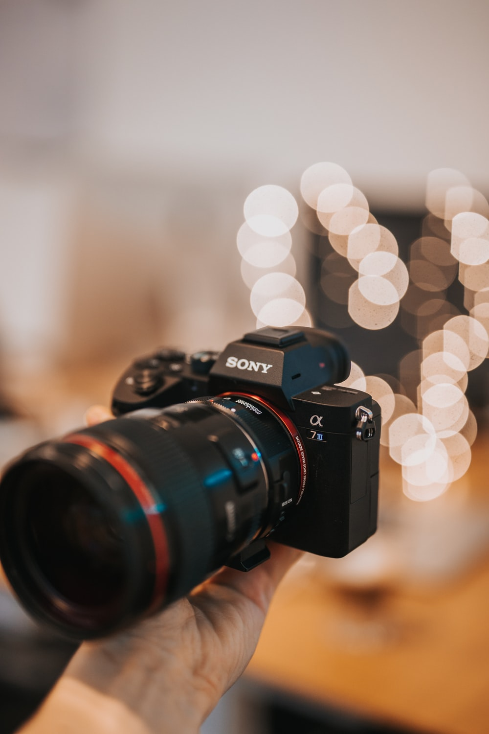 Sony Alpha A7iii Pictures Download Free Images On Unsplash