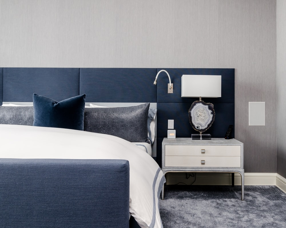100 Bedroom Pictures Download Free Images On Unsplash