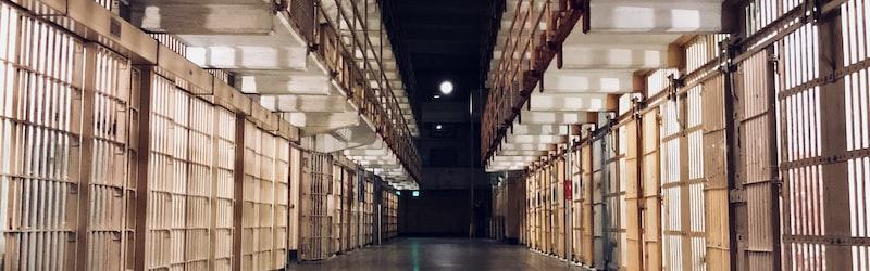 蛮社の獄は鎖国政策を避難した人々が逮捕された言論弾圧事件。モリソン号事件との関わりは?
