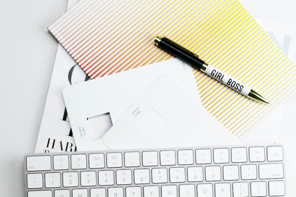 Blogger Erfahrungen für Anfänger