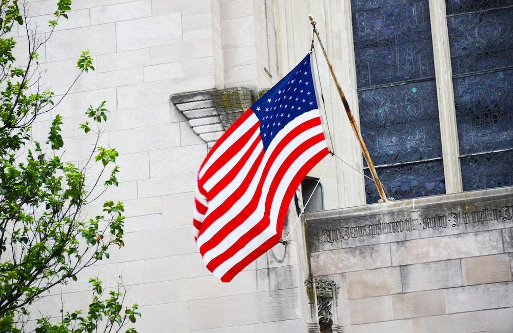 Best 20 american flag pictures download free images on unsplash 7 voltagebd Gallery