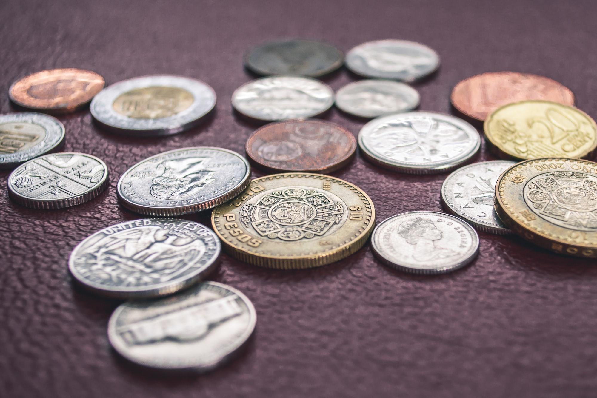 9 Tipos de préstamos personales con solicitud en línea