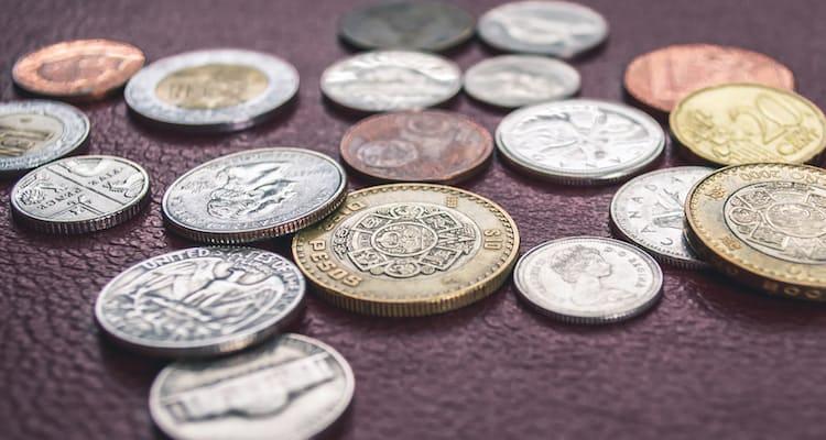 External Sources of Finance: Advantages and Disadvantages