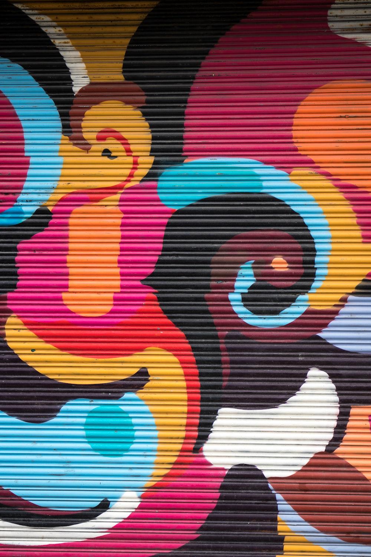 Helpful Tips For Choosing Inspiring Wall Art