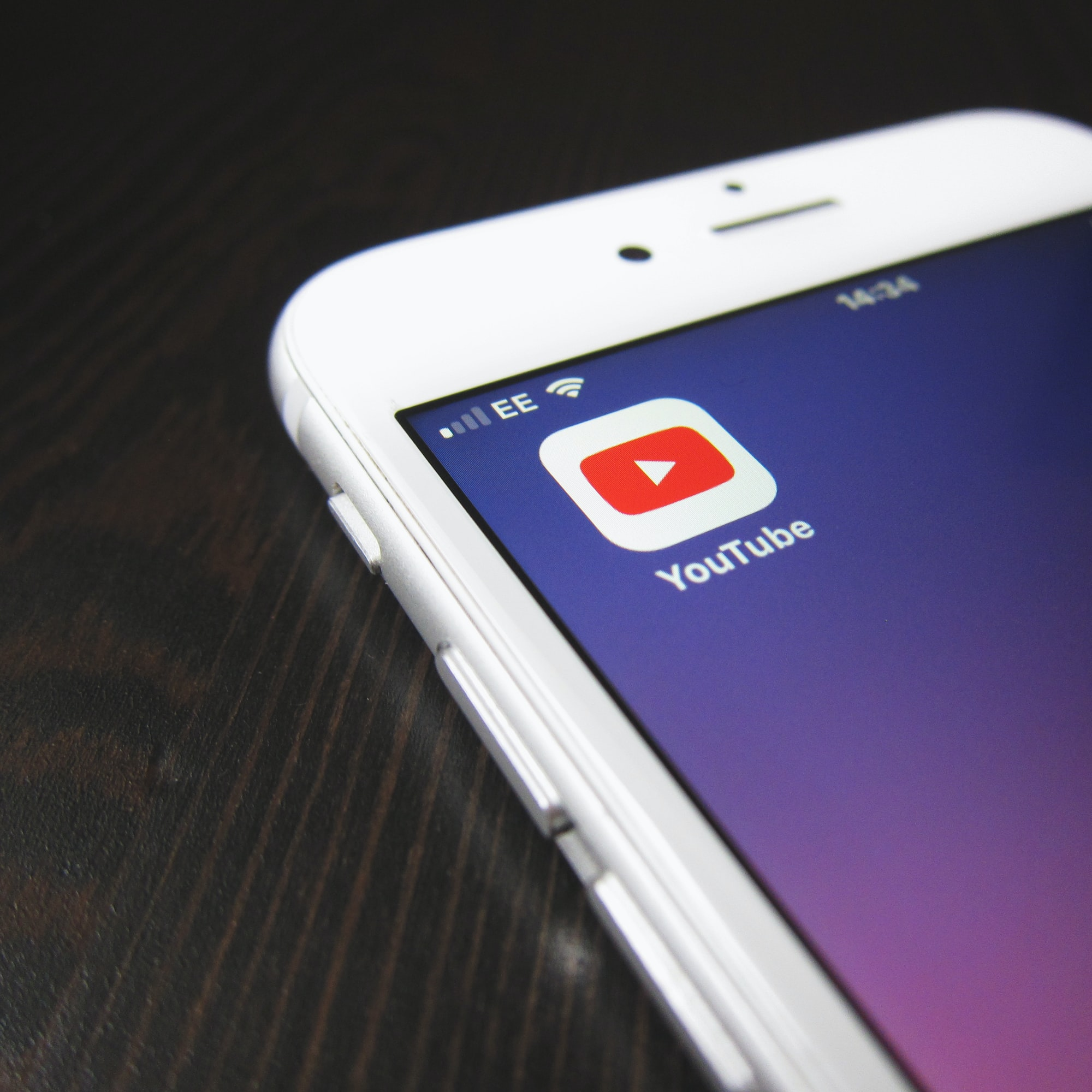 15 Tips For Successful Videos: YouTube Publishing Checklist